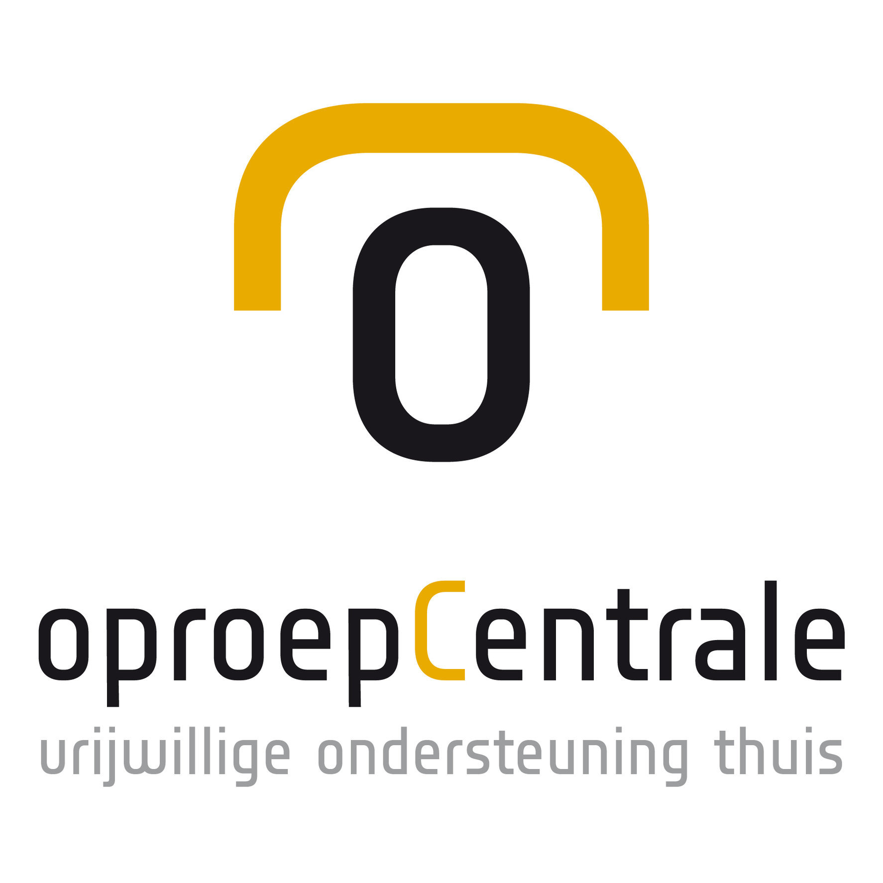 Oproepcentrale