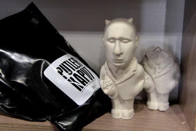 Putin in Lviv_(Dyachyshyn)_39_resize.JPG