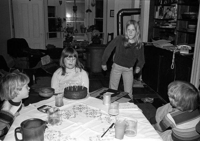 1980.04.Johanna Birthday