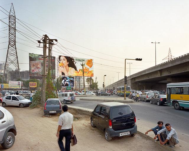Delhi_Scan_Sheet_024.jpg