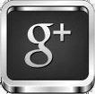 Google</ins>