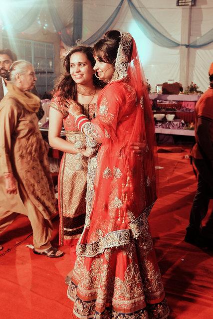 Gopi wedding (1 of 1) x.jpg