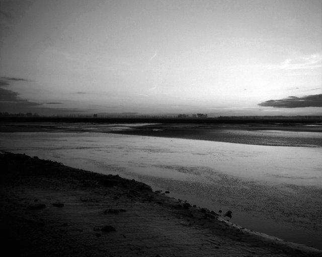 Low tide.jpg