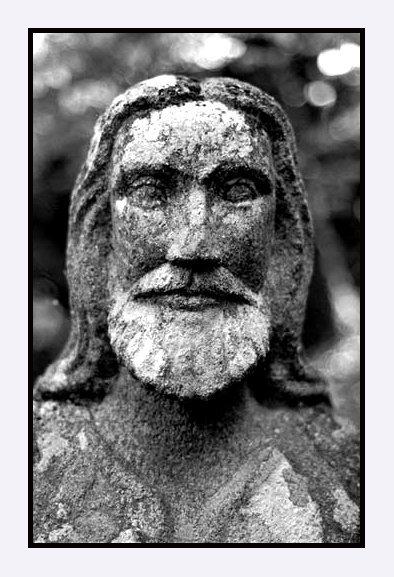 Le Christ de Callac