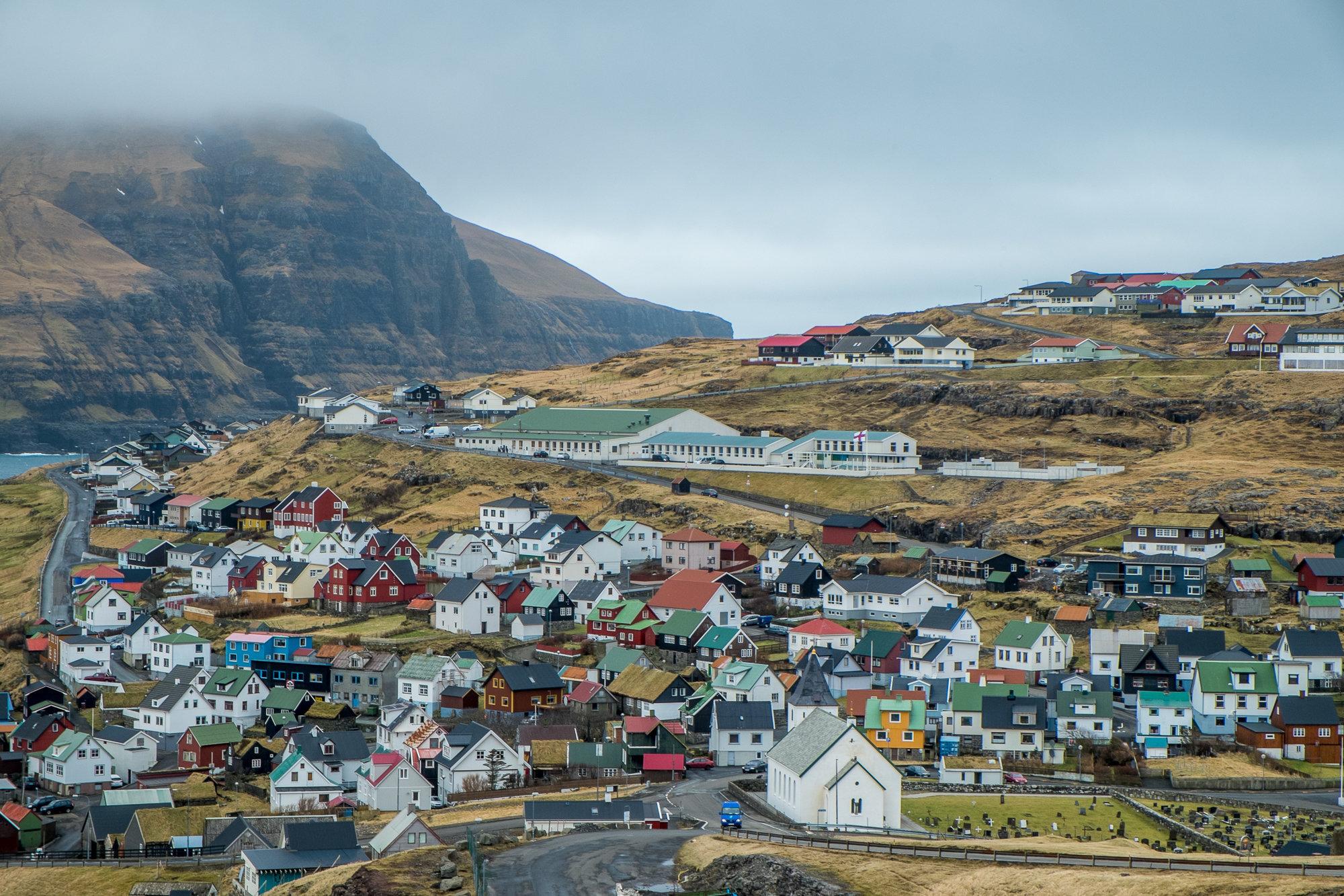 Faroe_Islands-9745.JPG