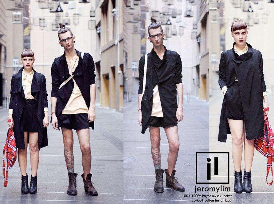 unisex jacket.jpg