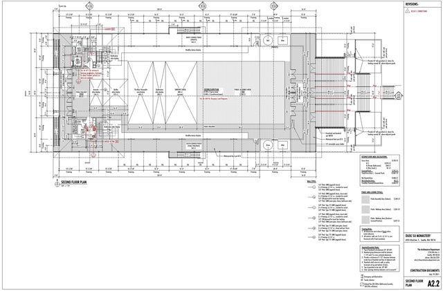 A2.2 Second Floor Plan.JPG