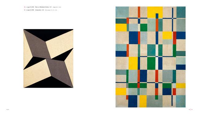 Radical Geometry