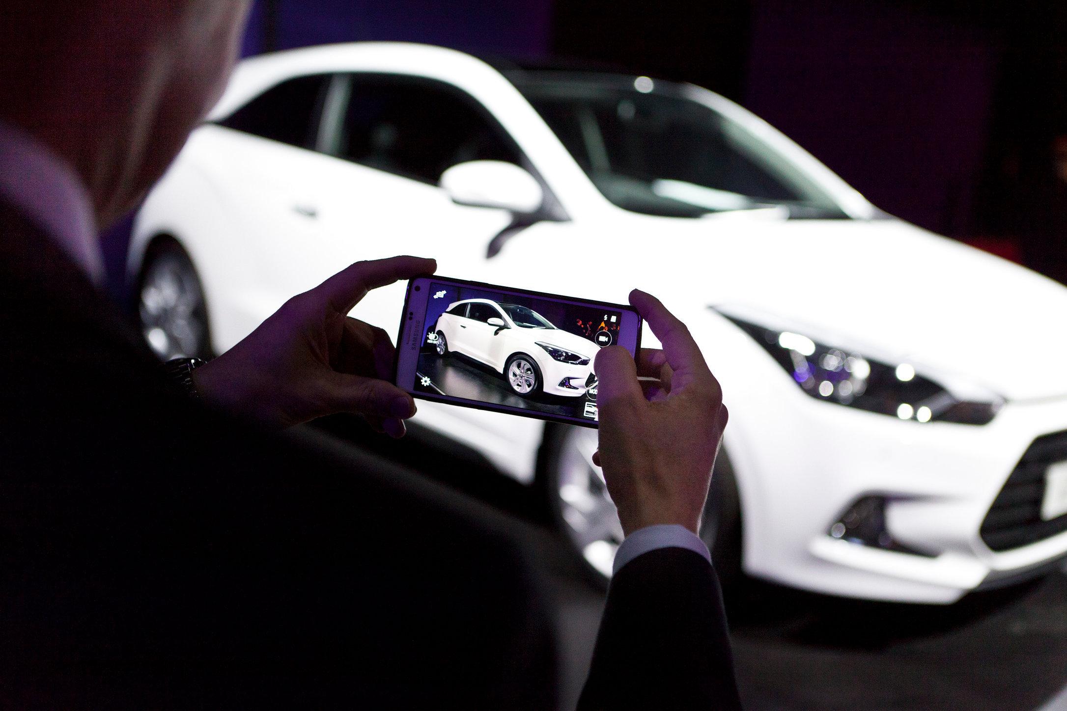 Hyundai2015-0758-HighRes.jpg