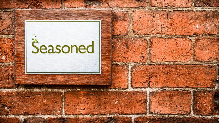 Seasoned-039.jpg