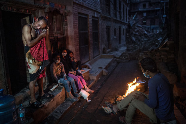 nepal_earthquake_web_20.JPG