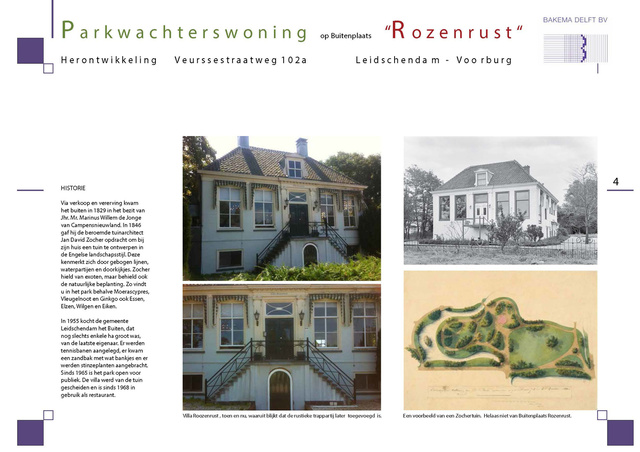 ParkwachterswoningBV-20121105-A3w_Pagina_04.jpg