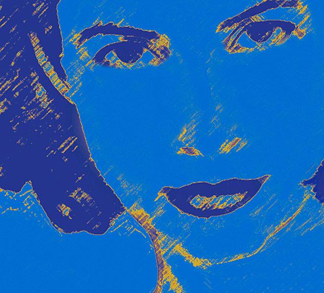 DSC_0162 blu azz e oro .jpg