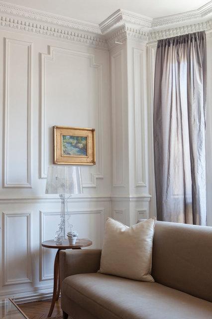 interiors_paris_natasha_milani©oliviarutherford-1506.jpg
