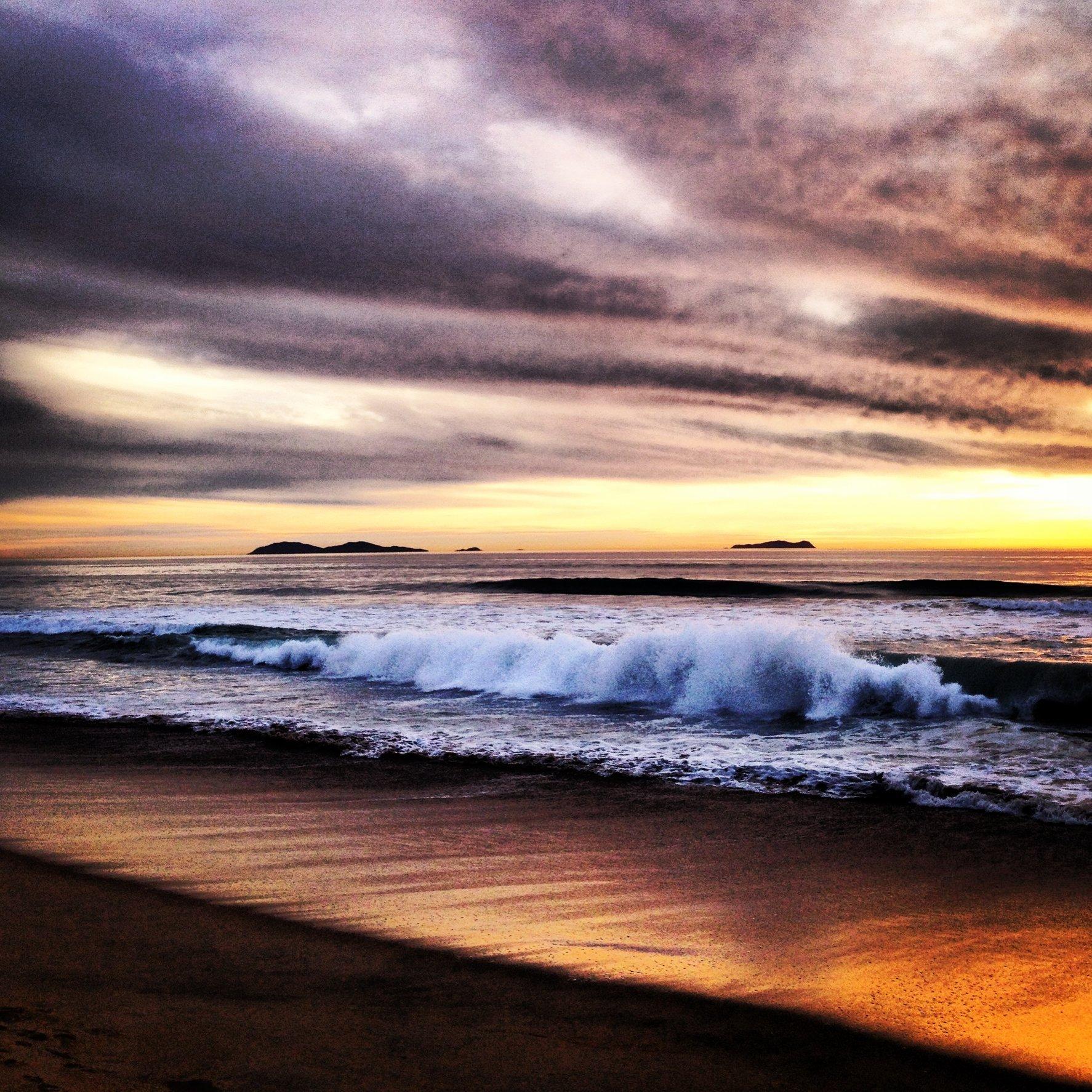 IMPERIEAL BEACH, SAN DIEGO, CA