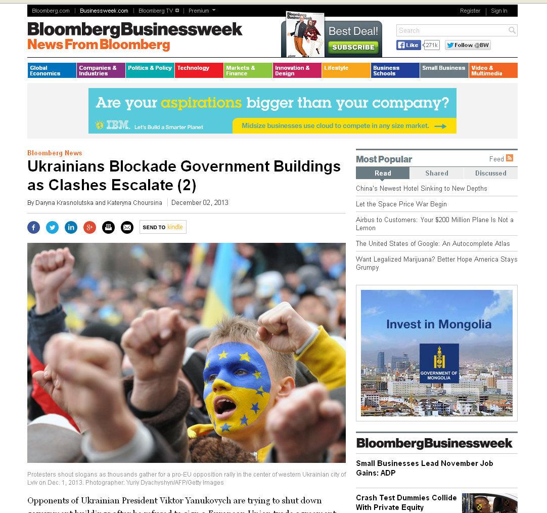 businessweek.jpg