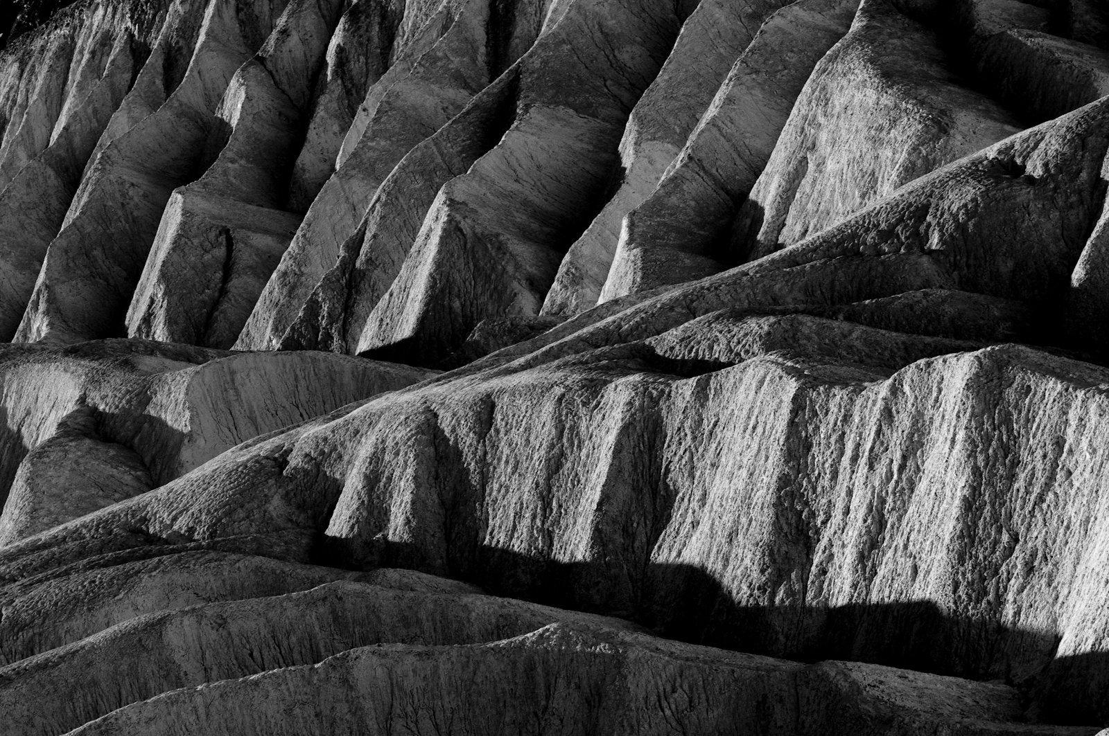 Death Valley-20.jpg