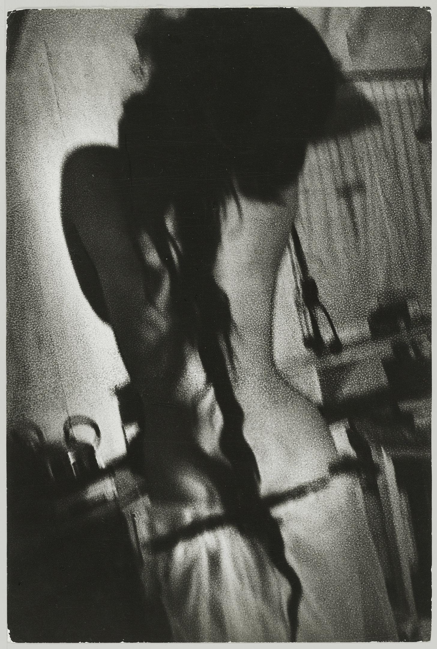 Untitled © Sanne Sannes