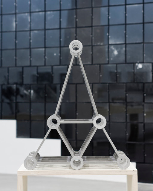 Structures productives, récif Artificiel Jumbo de chez Ishikawajima Construction Materials