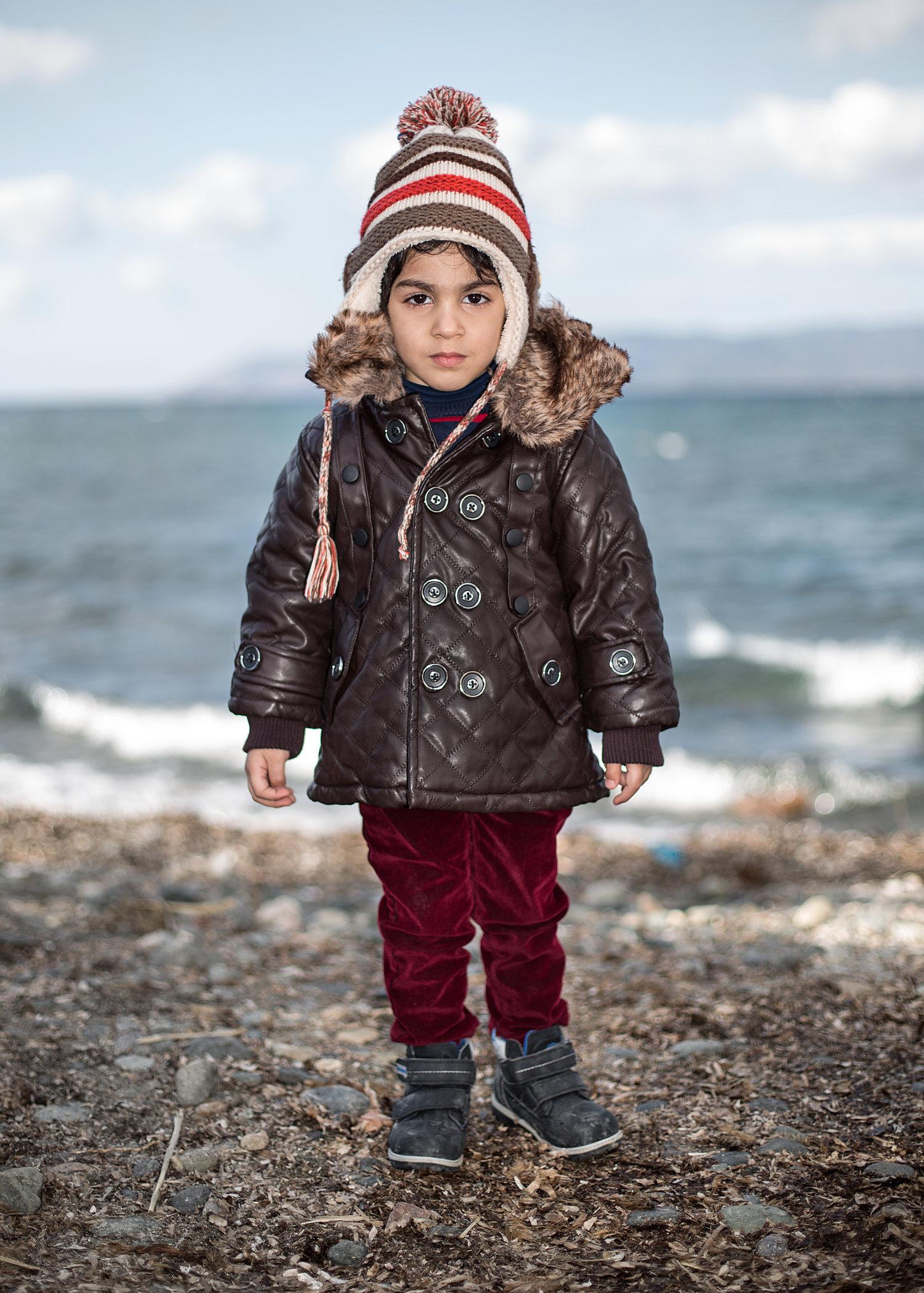 Maikel Samuels-strand portretten-01.jpg