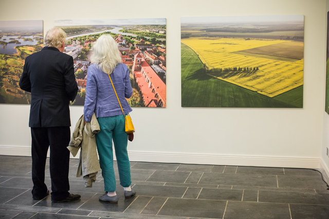 068_Exhibition Unseen Lithuania Dublin 2013.jpg
