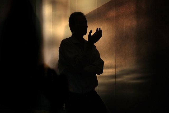 hand-shadow.jpg