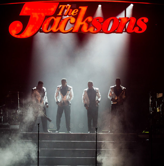2_22_14_c_jacksons_kabik-22.jpg