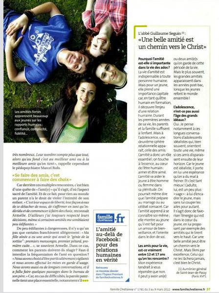 Famille Chrétienne1781- 03032012pg37.png