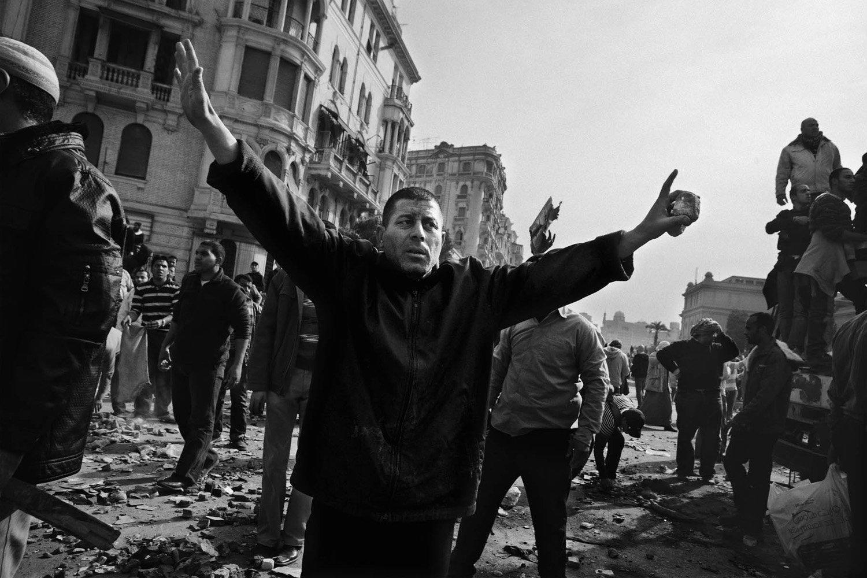 Tahrir14040019.jpg