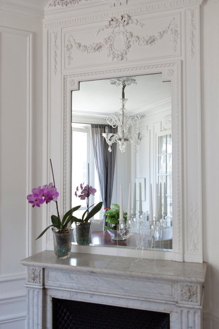 interiors_paris_natasha_milani©oliviarutherford-1458.jpg
