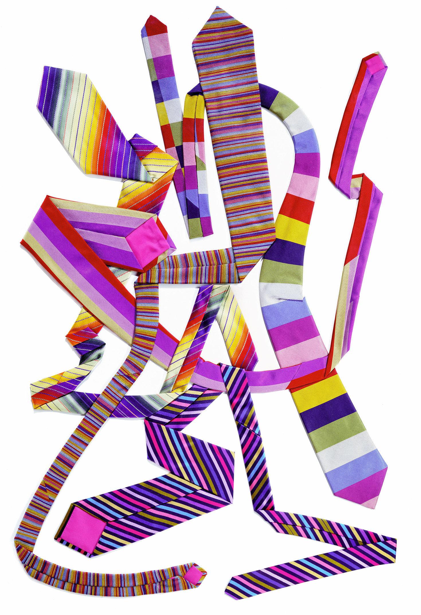 ties no label.jpg