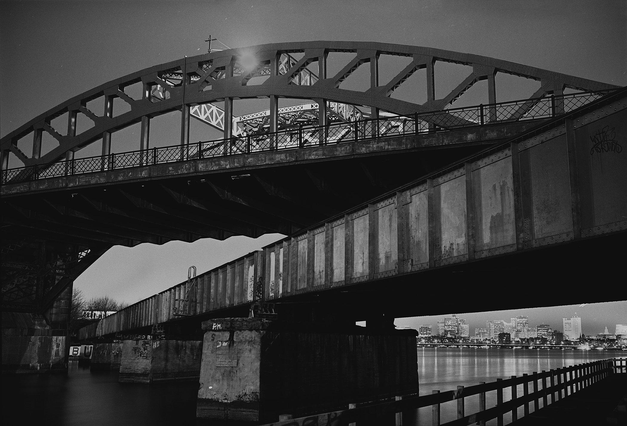 Night bridge smaller.jpg