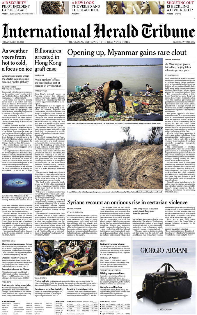 clip-20120330-iht-asiafrontpage-burma-china.jpg