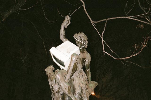 10_sculpture, Saint Etienne.jpg