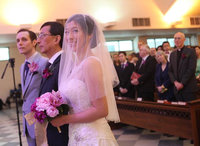 wedding0.3.jpg