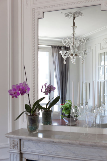 interiors_paris_natasha_milani©oliviarutherford-1452.jpg