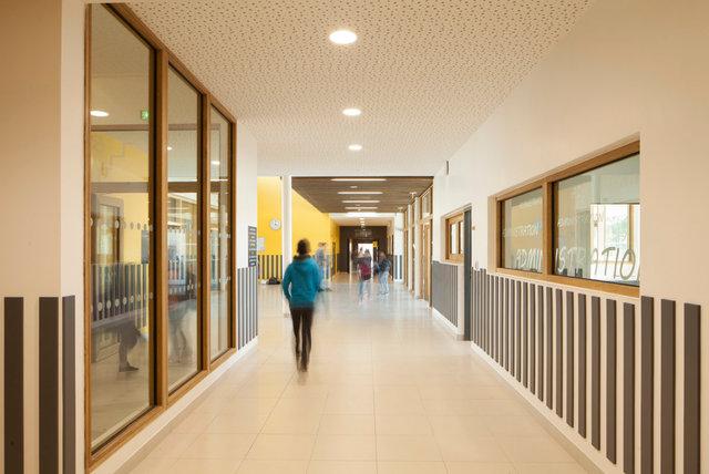 Lycée-Saint-Philbert-de-Grand-Lieu-37.jpg