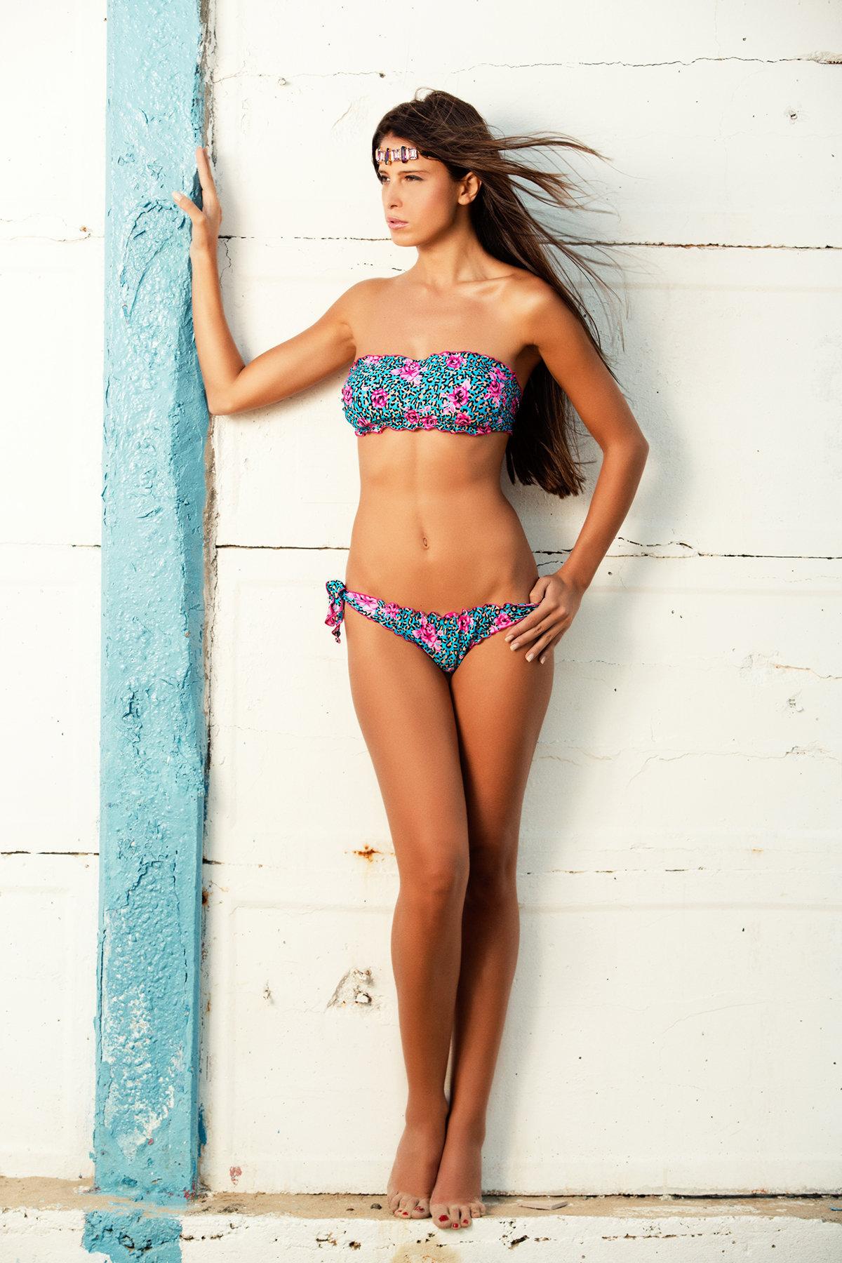 my-bikini-inphinity.jpg