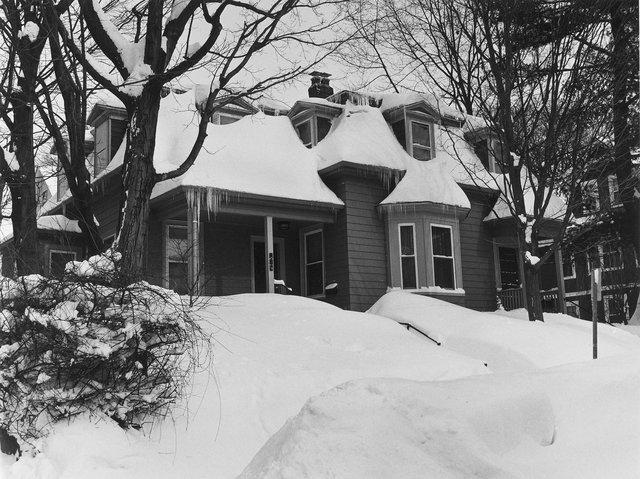 Morrison Ave House.jpg