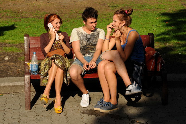 Yurko Dyachyshyn_(Benches)_309_resize.JPG
