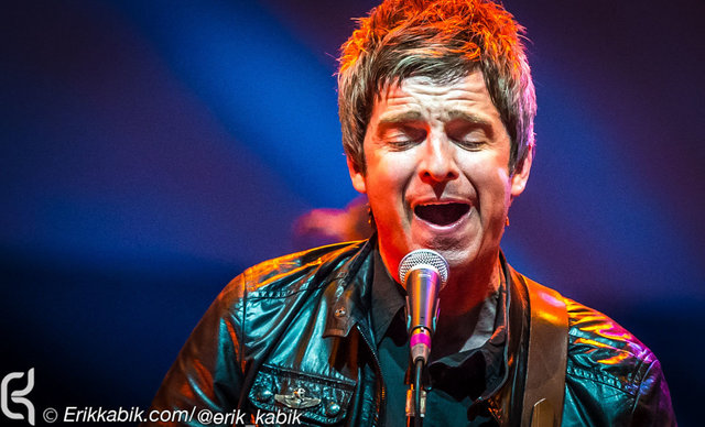 5_22_15_noel gallagher_kabik-30-2.jpg