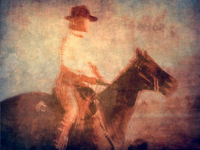 cowboy08.jpg