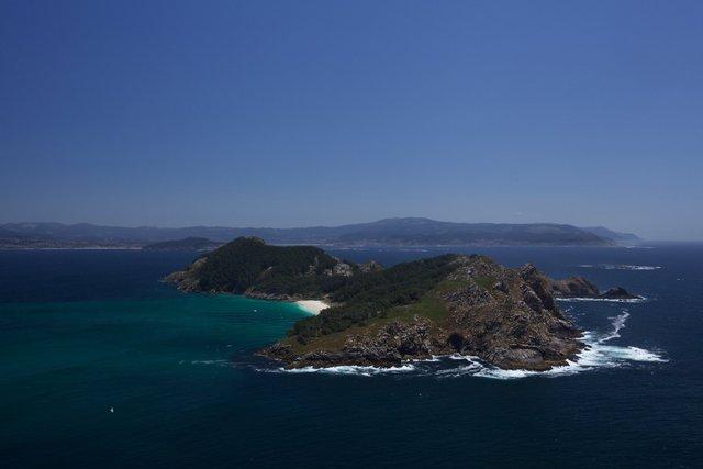 Galicia_063.jpg