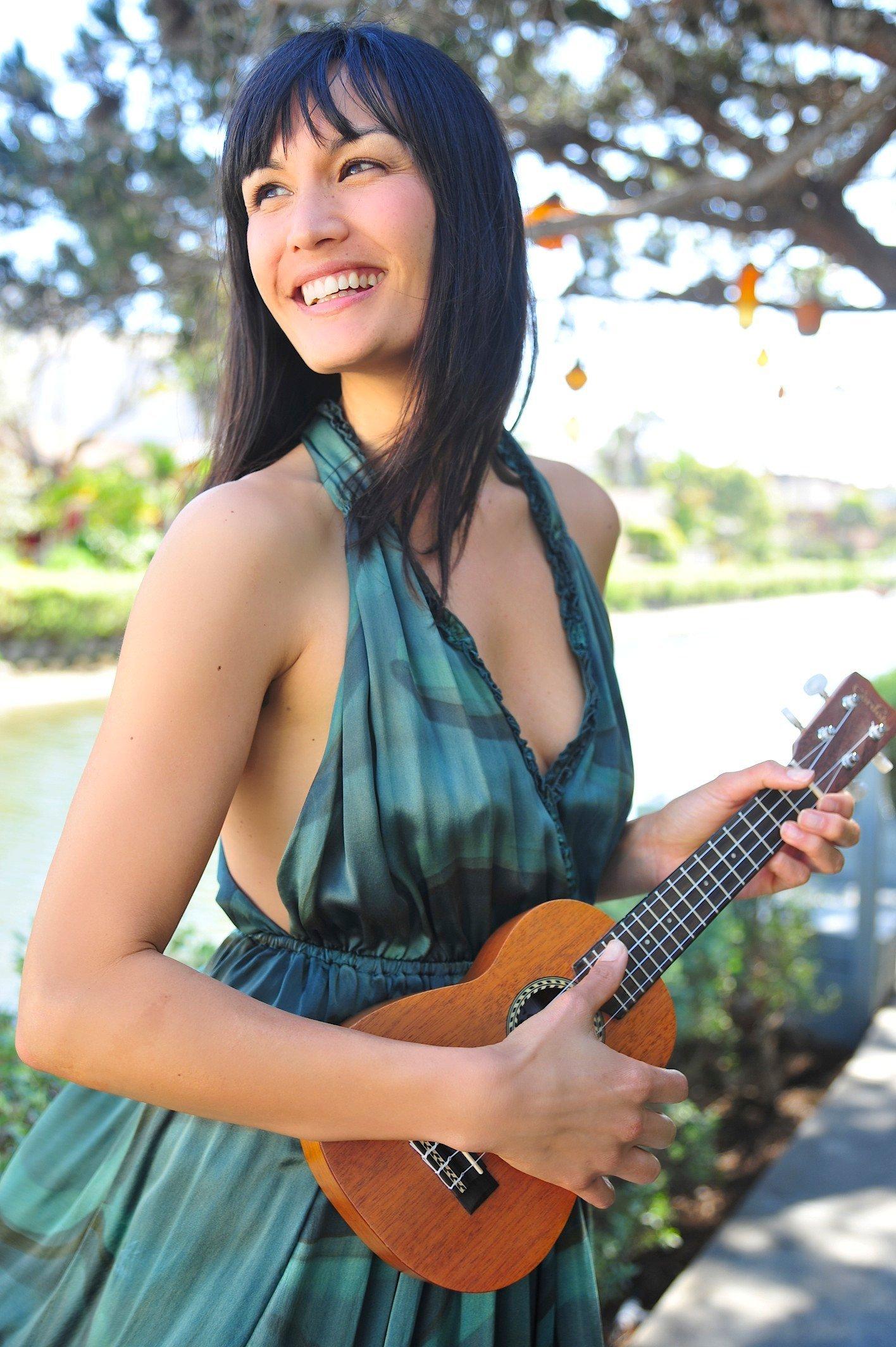 Alanna Vicente