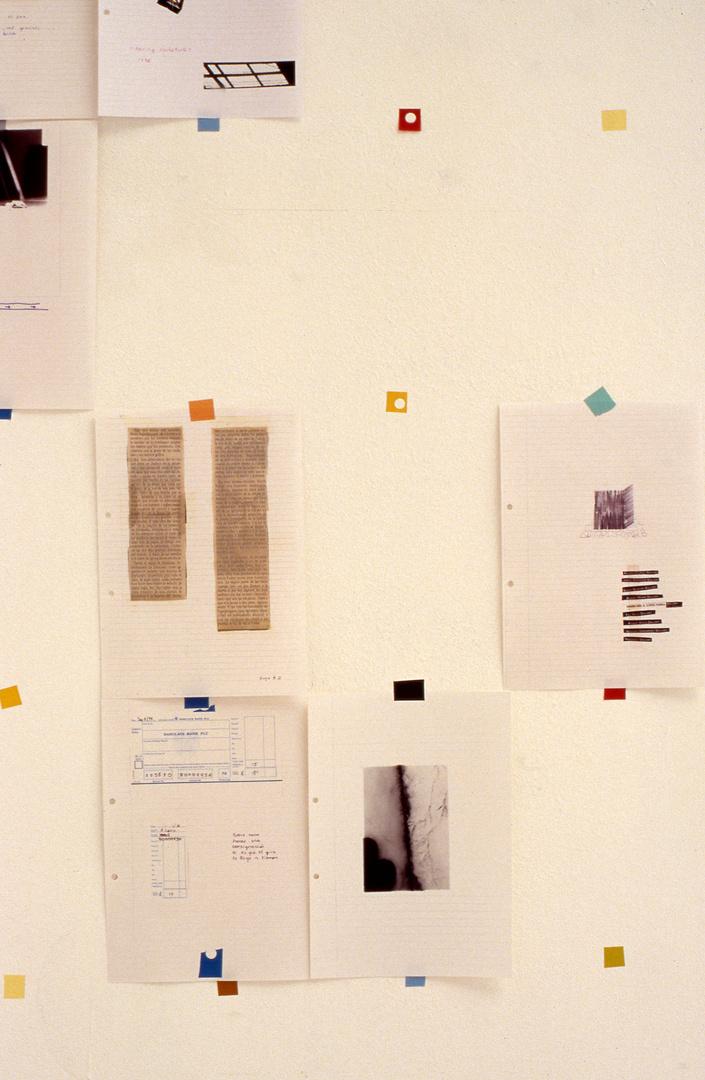 Diapositivas036.tif