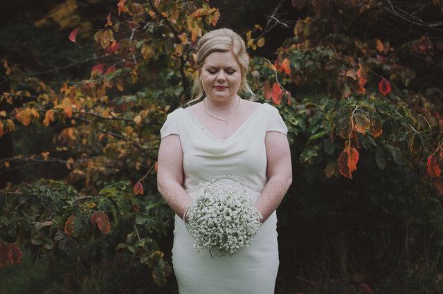 Kirknewton House Stables Wedding Photographer   Edinburgh   Scotland