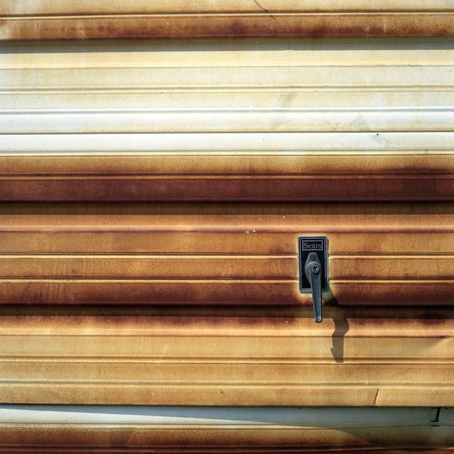 Sears handle