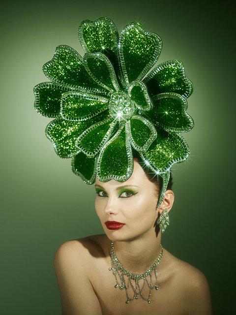 website Green Flower.jpg