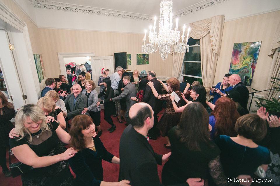 150_Ambasada Kaledos 2015_web.JPG