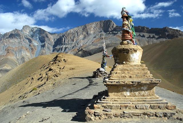 Ladakh_29.jpg